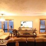 missouri-duck-hunting-living-room2