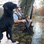 missouri-duck-hunting-youth-hunt1