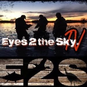 Eyes 2 Sky Outdoors