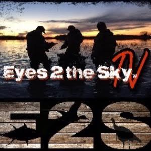 Eyes 2 Sky Outdoors