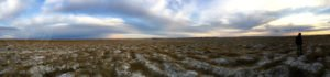 mongolia duck hunt