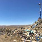 Mongolia Duck Hunting Adventure