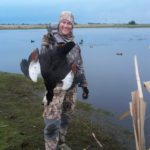 new zealand duck hunt