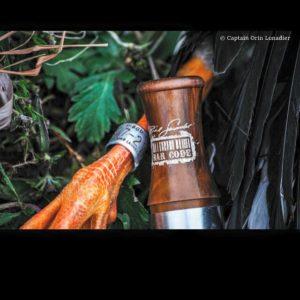 texas goose hunting