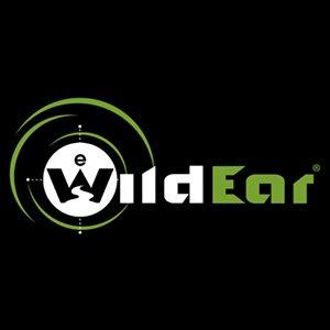 WildEar