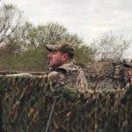argetina duck hunting los ceibos