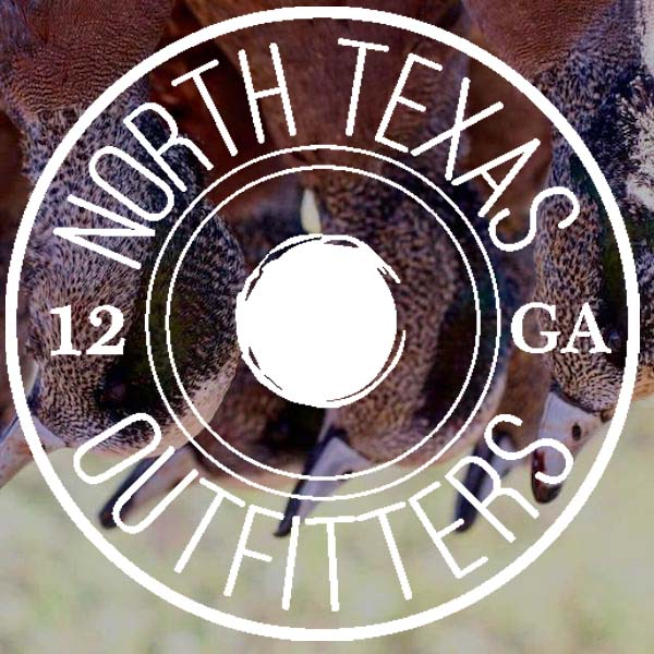 NORTH TEXAS OUTFITTERS TEXAS DUCK HUNTING GUIDES