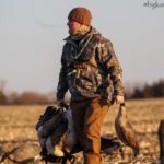 KANSAS GOOSE HUNTING GUIDES