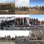 KANSAS WATERFOWL HUNTING