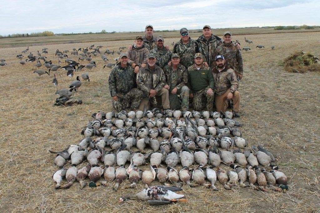alberta-canada-goose-hunting