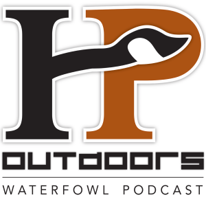 HPOUTDOORS RAMSEY RUSSELL