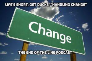 ramsey russell getducks podcast