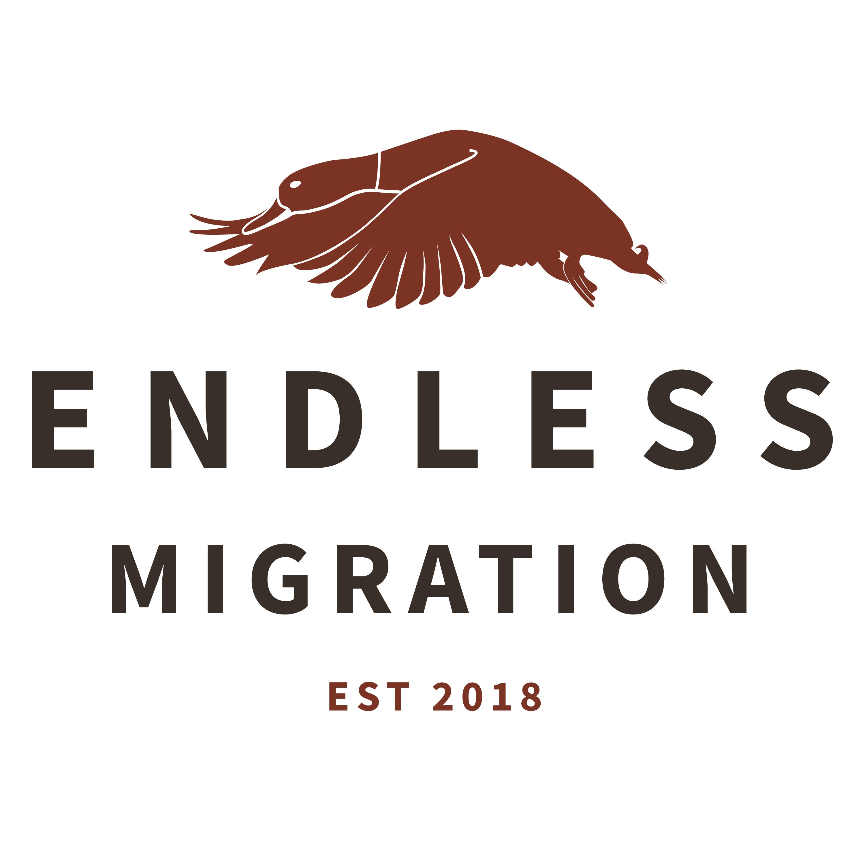 endless migration podcast