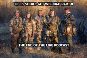 life's short get ducks