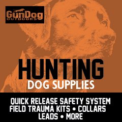 GunDog Outdoors