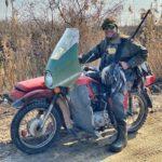 Duck Hunt Azerbaijan