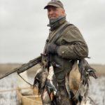Azerbaijan Duck Hunt