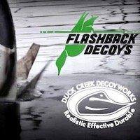 FlashBack Decoys