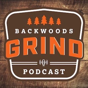 Backwoods Grind Coffee