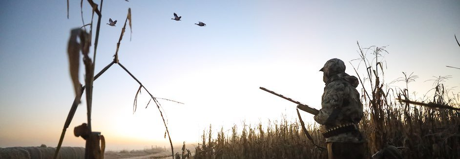 best south africa duck hunting combos ramsey russell getducks